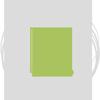 PDF mit Stift Icon