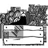 Große Gemüsekiste mit Kürbis, Zwiebeln, Karotten & Rote Beete