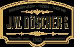 Logo Ofenhaus Döscher