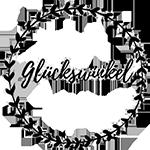 Logo Glückswinkel Bremerhaven